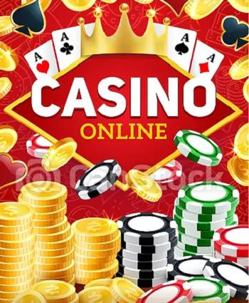 chips online casino