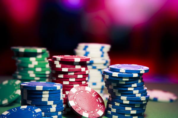 online chips nirwana poker